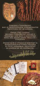 FLAJER TODOŠKOVIĆ 2